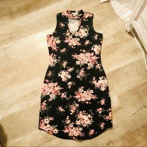 💫 BOGO Ultra Flirt Dress